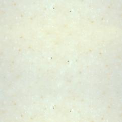 Acrylic sheet Tristone Renaissance ST-118 Ballast 3680х760х12