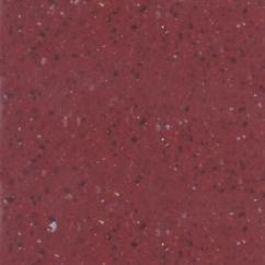 Acrylic sheet Tristone Renaissance ST-202 Red Carpet 3680х760х12