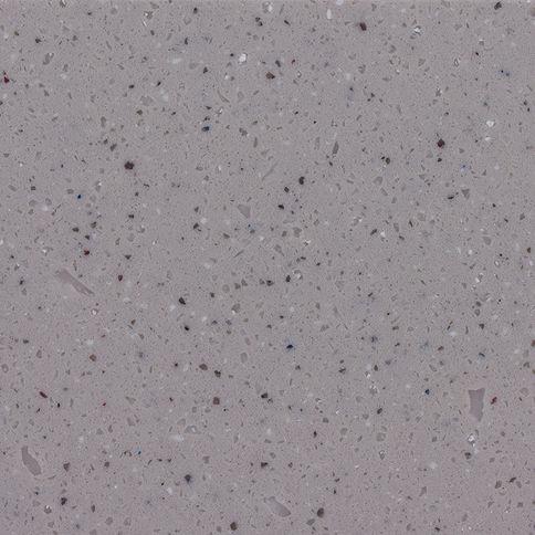 Acrylic sheet Tristone Renaissance ST-323 Gray Soap 3680х760х12