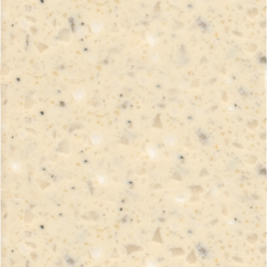 Acrylic sheet Tristone Romantic F-113 Cobble Stone 3680х760х12