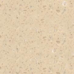 Acrylic sheet Tristone Romantic F-211 Sand Crunch 3680х760х12