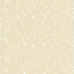 Acrylic sheet Tristone Fusion ST-121 Lemonade 3680х760х12