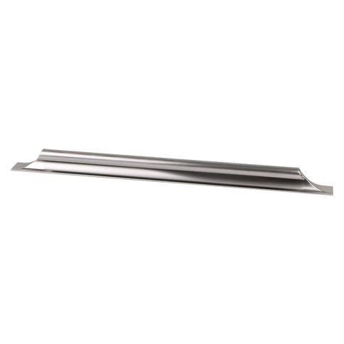 Handle Cosma A 643.320 Aluminum polished