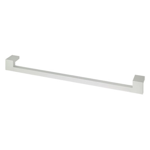 Handle Ferro Fiori M 0160.320 Aluminum