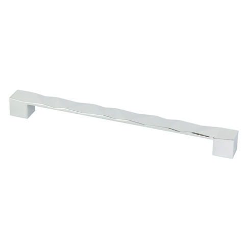 Handle Ferro Fiori M 0070.256 Chrome