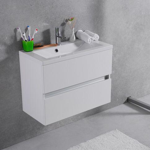 Thumb with washbasin Rodos