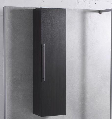 Cupboard for bathroom LSC
