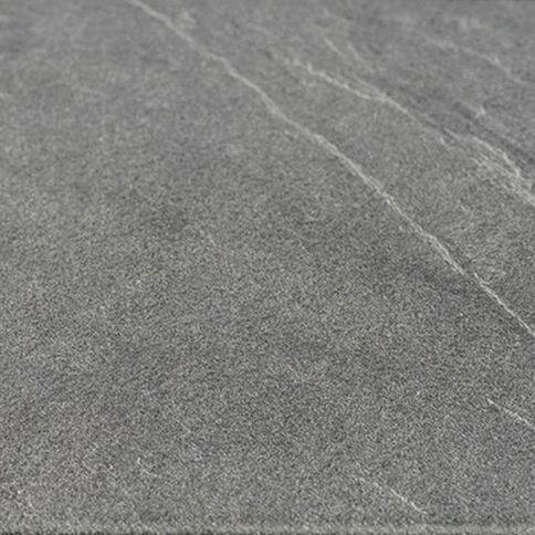 ARPA 3366 LUNA 4200 * 600 * 40 moisture-proof