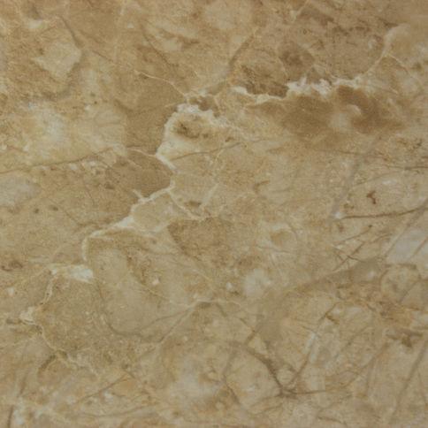 ARPA 3272 Cliff moisture resistant 4200 * 600 * 40