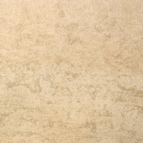 ARPA 3330 Flatting moisture resistant 4200 * 600 * 40