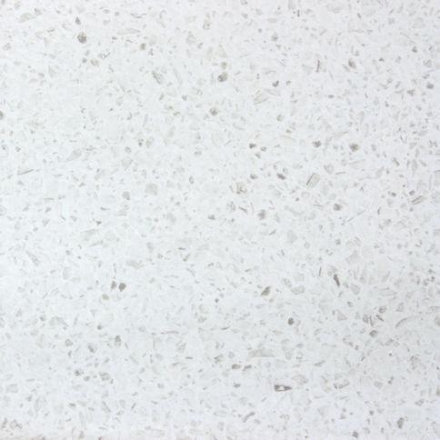 ARPA 3302 MIKA 4200 * 600 * 40 moisture-proof