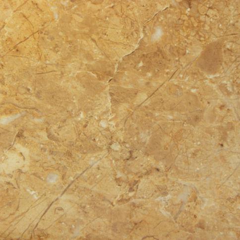 ARPA 3273 Cliff moisture resistant 4200 * 600 * 40 mm