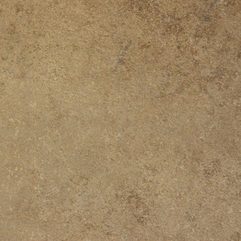 ARPA 3325 Cliff moisture-proof 4200 * 600 * 40