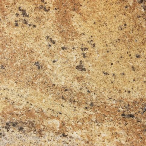 ARPA 3286 Cliff Moisture Resistant 4200 * 600 * 40
