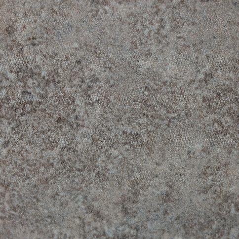 ARPA 3325 MIKA 4200 * 600 * 40 moisture resistant end 90gr.
