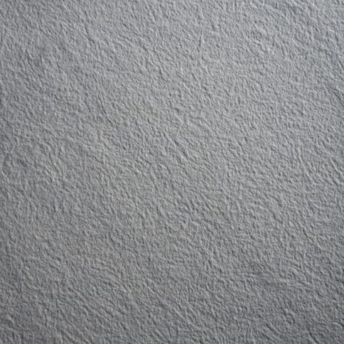 ARPA 3281 R 4200 * 600 * 40 moisture-proof