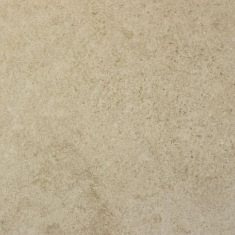 ARPA 3327 Cliff 4200 * 1200 * 40 moisture-proof