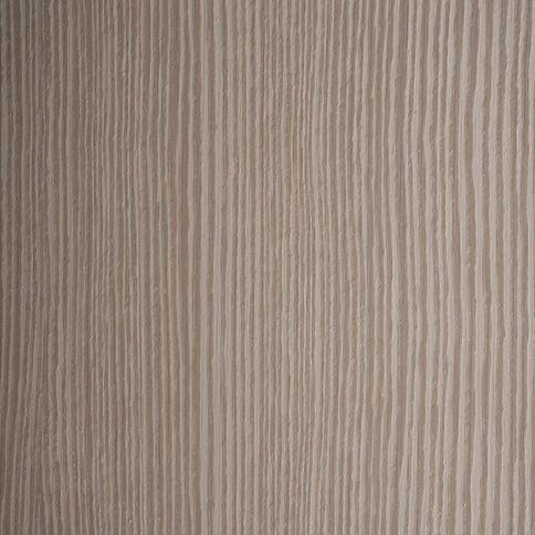 ARPA 9240 LARIX 4200 * 600 * 40 moisture resistant