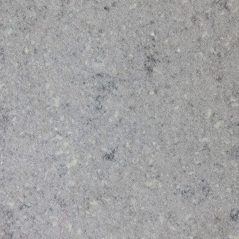 ARPA 3326 MIKA 4200 * 1200 * 40 moisture resistant end 90gr.