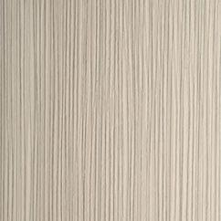 ARPA 9232 LARIX 4200 * 600 * 40 moisture resistant