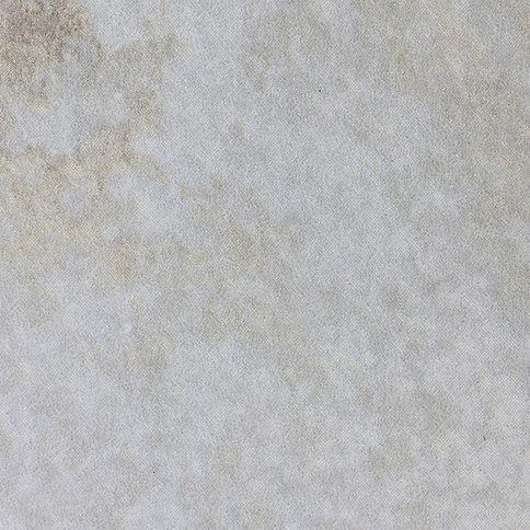 ARPA 3365 LUNA 4200 * 600 * 40 moisture-proof