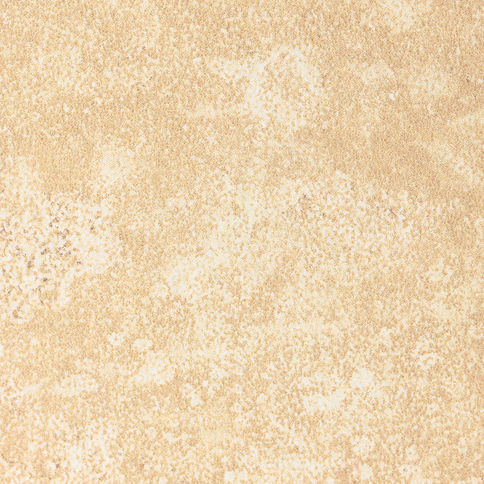 ARPA 3360 LUNA 4200 * 600 * 40 moisture resistant