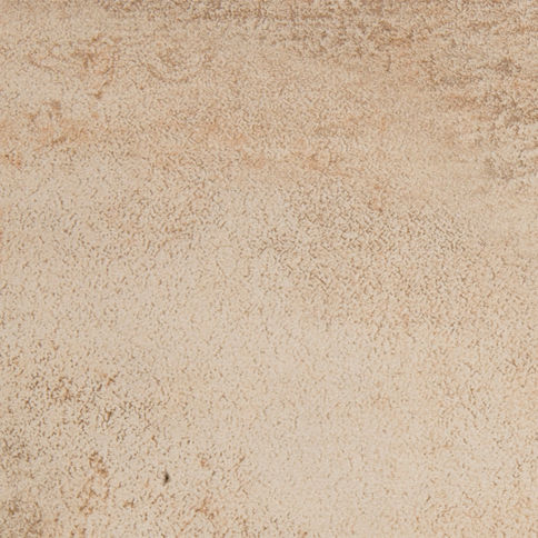 ARPA 3330 Flatting 4200 * 1200 * 40 moisture resistant