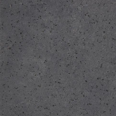 ARPA 3329 MIKA 4200 * 1200 * 40 moisture resistant end 90gr.