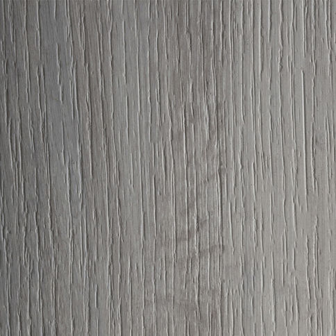 ARPA 4574 ALEVE moisture-proof