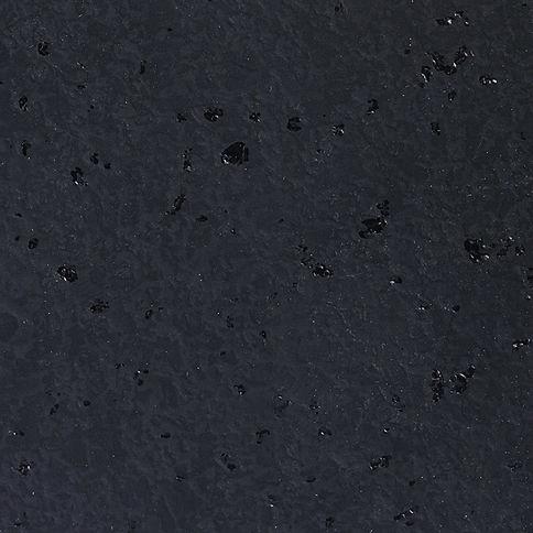 ARPA 0509 MIKA 4200 * 600 * 40 moisture-proof