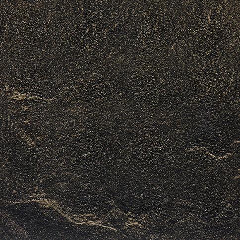 ARPA 3305 LU 4200 * 600 * 40 moisture-proof