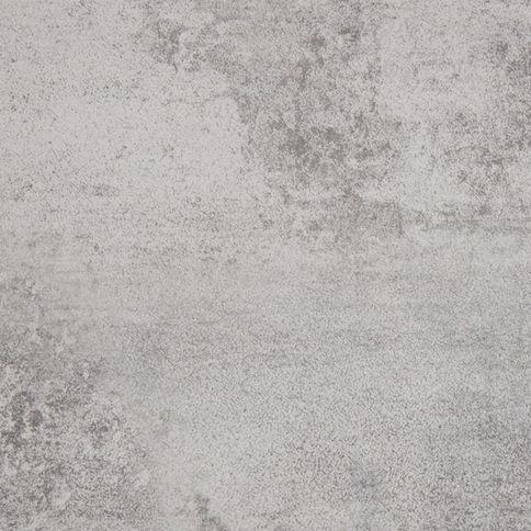 ARPA 3331 Flatting 4200 * 1200 * 40 moisture-proof