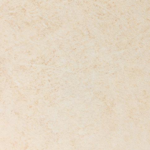 ARPA 3193 R 4200х600х40мм moisture resistant / butt for 90 gr