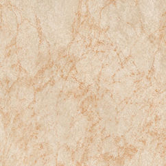 Wall panel Luxeform L018 Marble latino 4200x750x10 mm
