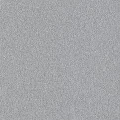 Wall panel Luxeform L 2004 Aluminum 4200x600x10 mm