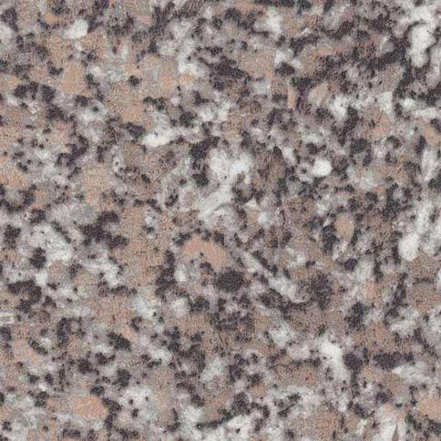 Wall panel Luxeform L 914 Granite Beige 3050x600x10mm