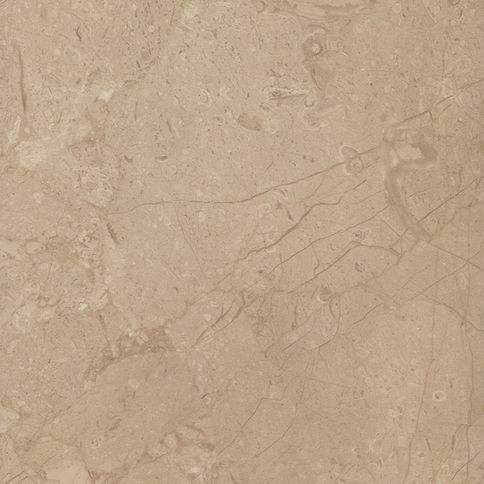 Wall panel Luxeform L 412 Cappuccino 3050x600x10mm