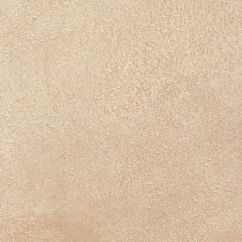 Wall panel Luxeform S 963 Sand stone 3050x600x10mm