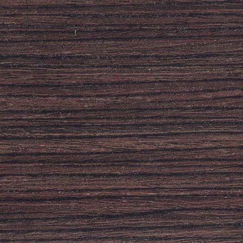 Wall panel Luxeform S 964 Wenge Africa 4200x600x10mm