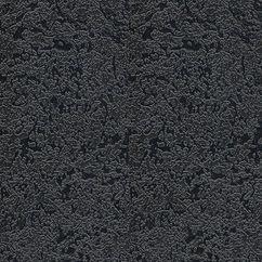 Luxeform L 015 Platinum black 4200 * 600 * 10 mm