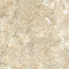 Wall panel Luxeform L 919 Alahambra 3050x600x10mm