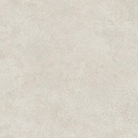 Wall panel Kronospan 5526 RS Solona / Stone (4100x640x10)