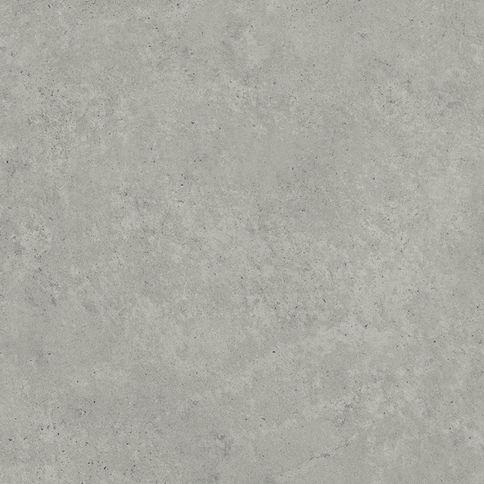 Wall panel Kronospan 5523 RS Tassili / Stone