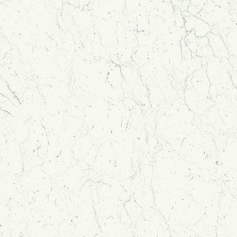 Kronospan A244 PE Marciana Belaya / Mother-of-pearl 4030x640x10 mm