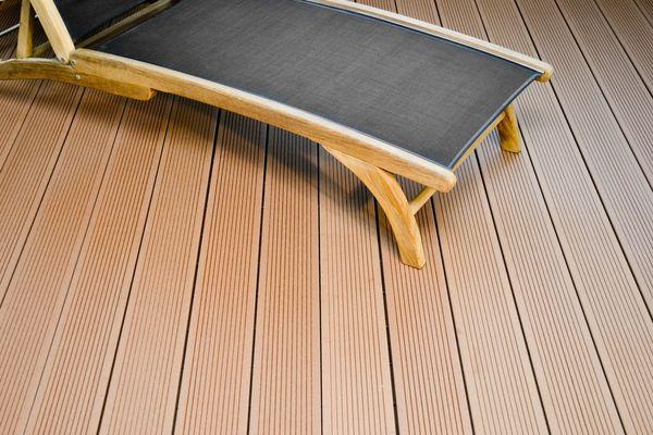 HOLZDORF-Terassilaudat 162x24 mm