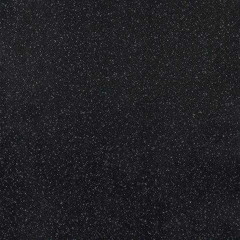 Luxeform L954-1 U Galaxy 4200 * 600 * 38 mm
