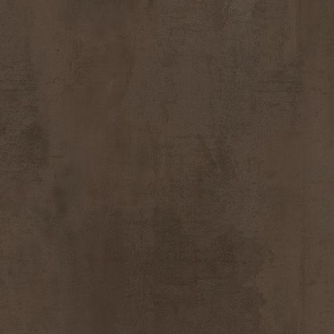 Kronospan K202 RS Steel Rusty 4100x600x38 mm