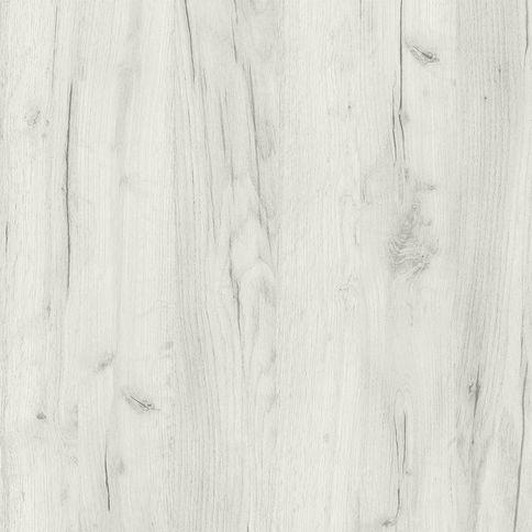 Kronospan K001 FP Oak Kraft White 4100x600x38 mm