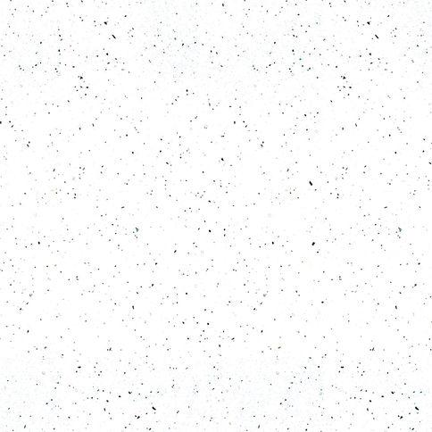 Kronospan K217 (101W / 6291) GG Andromeda White 4100x600x38 mm