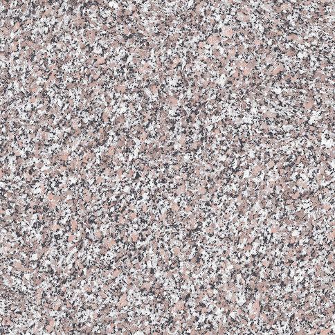 Kronospan K204 (0994) PE Granite Classical 4100x600x38 mm